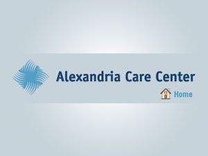 A-1 Home Care Upcoming Events